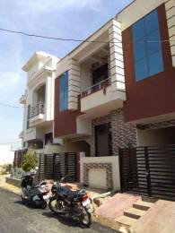 1600 sqft, 3 bhk Villa in Builder Project Mansarovar, Jaipur at Rs. 45.0000 Lacs