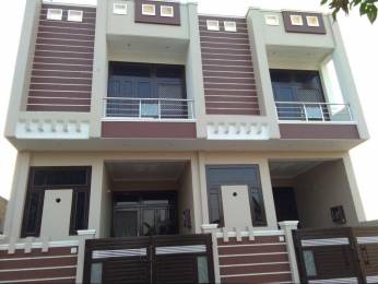 1500 sqft, 3 bhk Villa in Builder Project Mansarovar, Jaipur at Rs. 45.0000 Lacs
