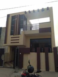 1600 sqft, 3 bhk Villa in Builder Project Mansarovar, Jaipur at Rs. 50.0000 Lacs