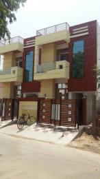 1900 sqft, 3 bhk Villa in Builder Project Swarna Path Jaipur, Jaipur at Rs. 68.0000 Lacs