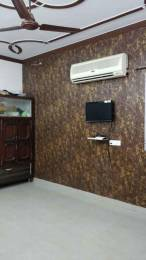 550 sqft, 1 bhk BuilderFloor in Builder Project Avas Vikas Colony, Agra at Rs. 7800