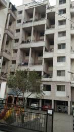 930 sqft, 2 bhk Apartment in Shree Wakad Centre Wakad, Pune at Rs. 53.0000 Lacs