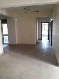 1950 sqft, 3 bhk Apartment in Ramprastha Pearl Court Sector 7 Vaishali, Ghaziabad at Rs. 1.1000 Cr