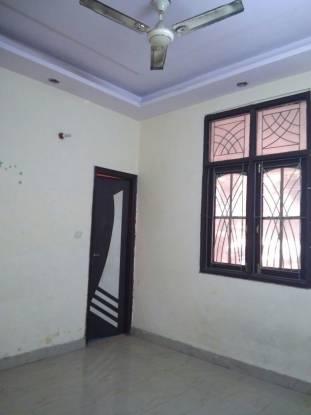 900 sqft, 2 bhk BuilderFloor in Builder independent floor Vaishali Sector 6, Ghaziabad at Rs. 30.0000 Lacs