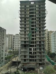 1855 sqft, 3 bhk Apartment in Nandini Metro Suites Bliss Sector 4 Vaishali, Ghaziabad at Rs. 1.2000 Cr
