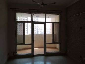1785 sqft, 3 bhk Apartment in JM Park Sapphire Sector 9 Vaishali, Ghaziabad at Rs. 22000