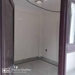 650 sqft, 1 bhk BuilderFloor in Builder Independent floor Vaishali, Ghaziabad at Rs. 6000
