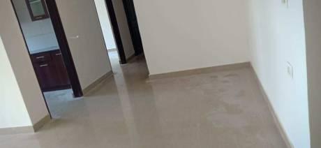 1470 sqft, 3 bhk Apartment in Ramprastha Pearl Court Sector 7 Vaishali, Ghaziabad at Rs. 90.0000 Lacs