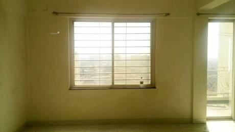 879 sqft, 2 bhk Apartment in Ishwar River Residency Moshi, Pune at Rs. 42.0000 Lacs