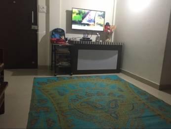 1405 sqft, 3 bhk Apartment in Ishwar River Residency Moshi, Pune at Rs. 60.0000 Lacs