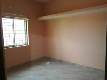 600 sqft, 1 bhk Apartment in Builder Project Hoodi, Bangalore at Rs. 13000