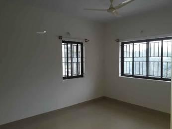 1330 sqft, 2 bhk Apartment in Regal Prelude KR Puram, Bangalore at Rs. 62.0000 Lacs