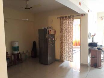 1000 sqft, 1 bhk Apartment in MAA Bhoomi Developers Nandanam Apartments Hoodi, Bangalore at Rs. 16000