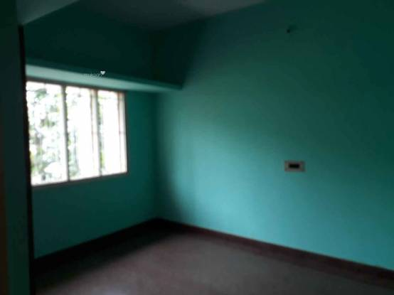 1630 sqft, 3 bhk Apartment in Adithi Pearl Ramamurthy Nagar, Bangalore at Rs. 1.5500 Cr