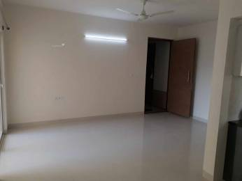 1240 sqft, 2 bhk Apartment in Builder Project Ramamurthy Nagar, Bangalore at Rs. 81.0000 Lacs