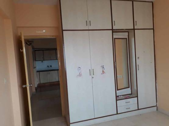 1200 sqft, 2 bhk Apartment in Builder Sri Sai Vihar T C palya, Bangalore at Rs. 16500