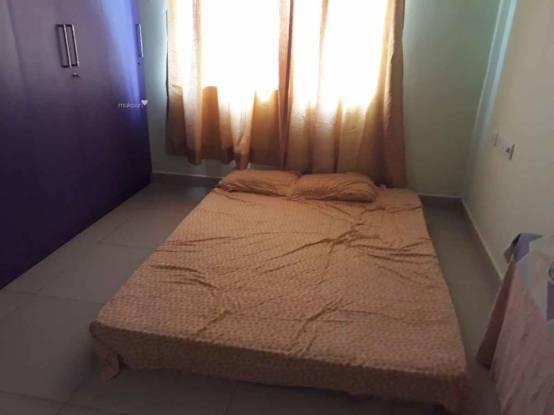 1200 sqft, 2 bhk Apartment in Builder Sri Sai Vihar T C palya, Bangalore at Rs. 16500