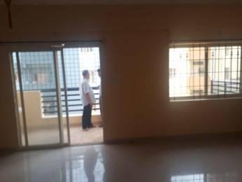 1478 sqft, 3 bhk Apartment in SVS Ananda Nilayam Ramamurthy Nagar, Bangalore at Rs. 78.0000 Lacs