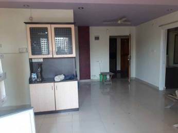 1200 sqft, 2 bhk Apartment in Builder Kasturi Nagar and Apartments Kasturi Nagar Bangalore Kasturi Nagar, Bangalore at Rs. 21000