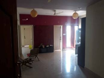 1500 sqft, 3 bhk Apartment in Builder Kasturi Nagar and apartments Kasturi Nagar, Bangalore at Rs. 25000