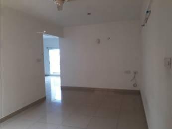 800 sqft, 1 bhk Apartment in Builder Project Ramamurthy Nagar, Bangalore at Rs. 11000