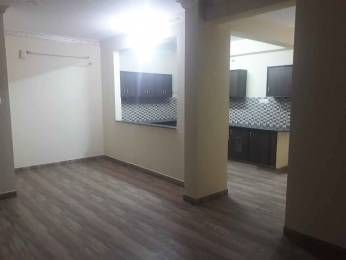 1260 sqft, 2 bhk Apartment in Builder Adithi eloquent Ramamurthy Nagar, Bangalore at Rs. 17000