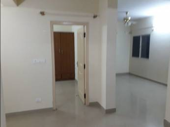 1200 sqft, 2 bhk BuilderFloor in Builder Indipendent house Ramamurthy Nagar, Bangalore at Rs. 16000