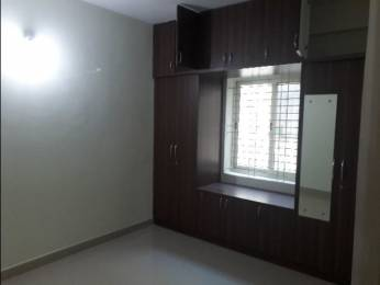 1560 sqft, 3 bhk Apartment in SLS Square Brookefield, Bangalore at Rs. 27000
