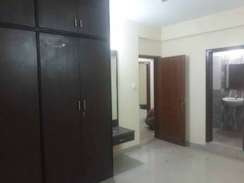 1690 sqft, 3 bhk Apartment in Aditi Eloquent Ramamurthy Nagar, Bangalore at Rs. 23000