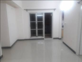 1290 sqft, 2 bhk Apartment in Brigade Metropolis Mahadevapura, Bangalore at Rs. 31000