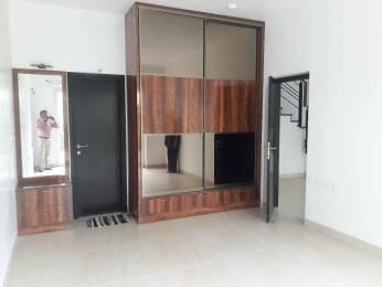 3645 sqft, 4 bhk Villa in Renaissance Nature Walk KR Puram, Bangalore at Rs. 60000