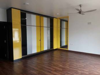 1540 sqft, 3 bhk Apartment in DSR Spring Beauty Brookefield, Bangalore at Rs. 32000