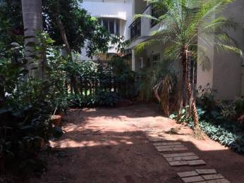 4000 sqft, 4 bhk Apartment in Prestige Langleigh Whitefield Hope Farm Junction, Bangalore at Rs. 50000