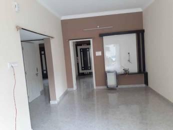 1200 sqft, 2 bhk Apartment in Builder Indipendent Apartment Ramamurthy Nagar, Bangalore at Rs. 21000