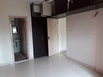 1532 sqft, 3 bhk Apartment in SLV Balaji Sun Flower Whitefield Hope Farm Junction, Bangalore at Rs. 23000