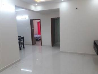 1047 sqft, 2 bhk Apartment in DivyaSree Republic of Whitefield Brookefield, Bangalore at Rs. 26000