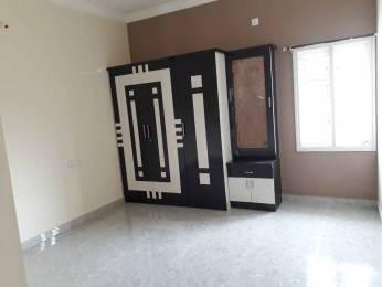 1200 sqft, 2 bhk Apartment in Builder Balaji Enclave and Ramamurthy Nagar, Bangalore at Rs. 16000