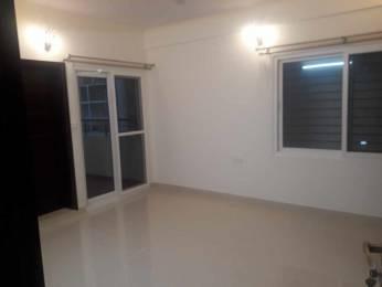 1240 sqft, 2 bhk Apartment in SLS Square Brookefield, Bangalore at Rs. 25000