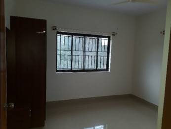1185 sqft, 2 bhk Apartment in SLS Square Brookefield, Bangalore at Rs. 72.0000 Lacs