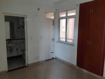 700 sqft, 1 bhk Apartment in Builder Project Ramamurthy Nagar, Bangalore at Rs. 15000