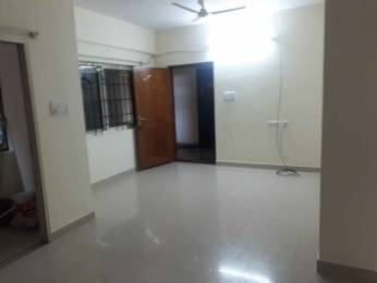 1228 sqft, 2 bhk Apartment in SVS Ananda Nilayam Ramamurthy Nagar, Bangalore at Rs. 18000