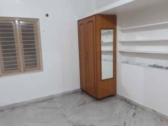 750 sqft, 1 bhk Apartment in Builder Balaji apartment Ramamurthy Nagar, Bangalore at Rs. 15000