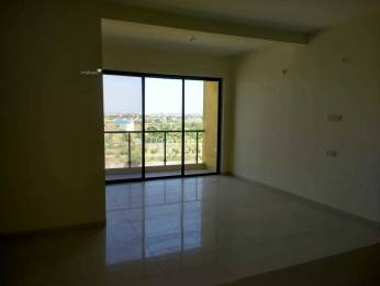 1750 sqft, 3 bhk Apartment in Nariman Enclave Super Corridor, Indore at Rs. 12000
