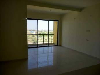 1750 sqft, 3 bhk Apartment in Nariman Enclave Super Corridor, Indore at Rs. 10000