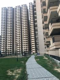 1040 sqft, 2 bhk Apartment in Builder 14th Evenue Gaur city 2 Gaur City Road, Noida at Rs. 45.0000 Lacs