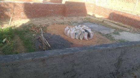 2052 sqft, Plot in Builder Project Quarsi, Aligarh at Rs. 35.0000 Lacs