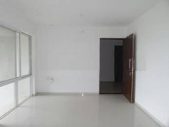 1617 sqft, 3 bhk Apartment in Nyati Evita Lohegaon, Pune at Rs. 92.0000 Lacs