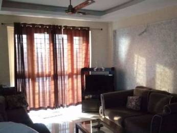 583 sqft, 1 bhk Apartment in DS Srushti Lohegaon, Pune at Rs. 27.5000 Lacs