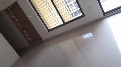 1050 sqft, 2 bhk Apartment in Pride Aashiyana Lohegaon, Pune at Rs. 53.0000 Lacs