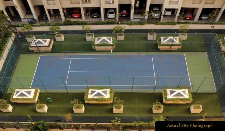 990 sqft, 2 bhk Apartment in  Uttam Townscapes Elite Tingre Nagar, Pune at Rs. 75.0000 Lacs
